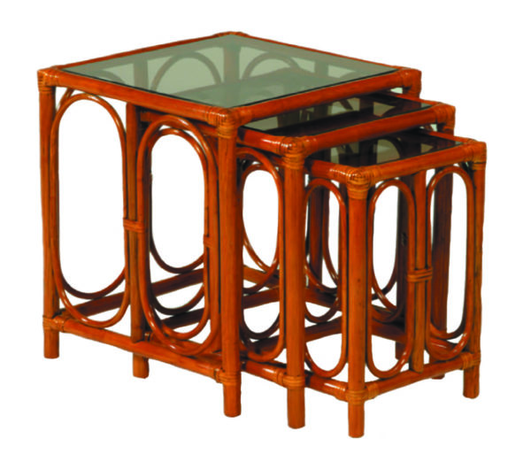 TV Stands & Tables