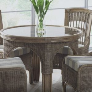 Monza Dining Sets