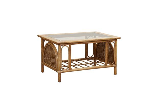 Bari furniture