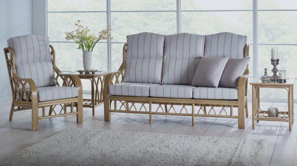 Asti furniture