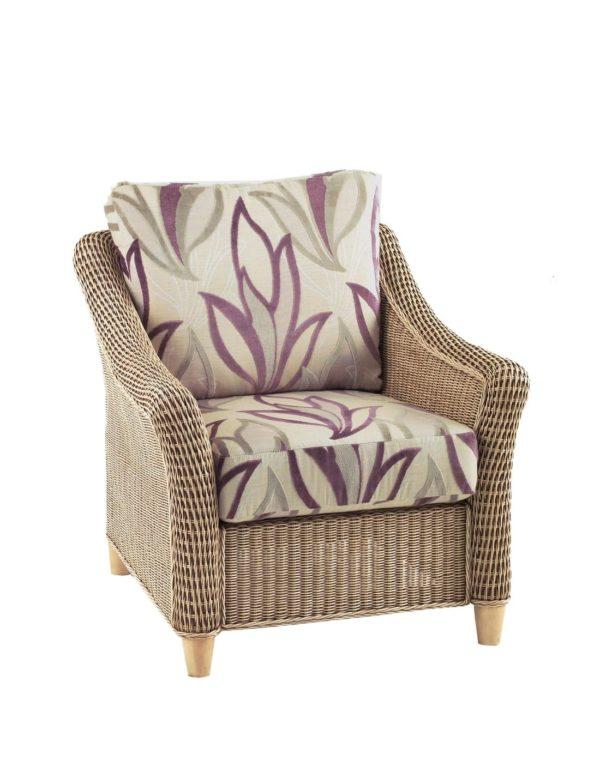 Sarno furniture