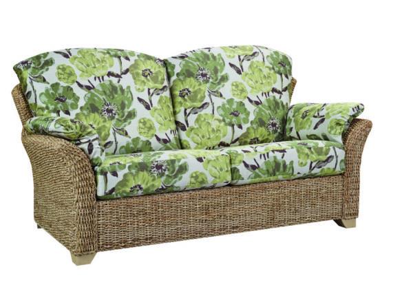Garda furniture
