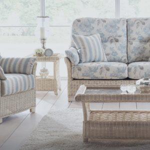 Murcia furniture