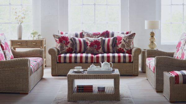 Brando furniture