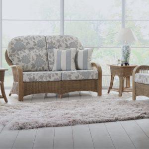 Monza furniture