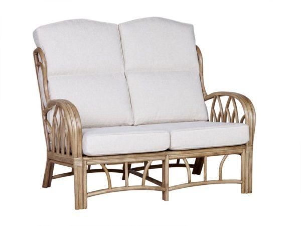 Pesaro furniture