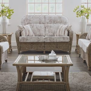 Westbury furniture