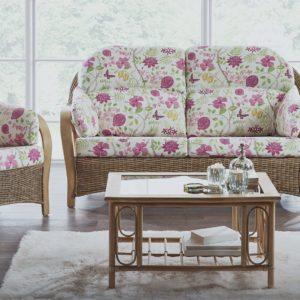 Serena furniture