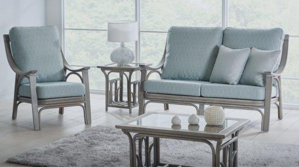 Lupo Furniture
