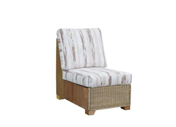 Luca furniture